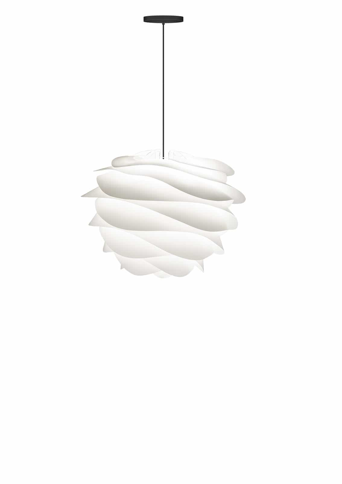 carmina mini hanglamp