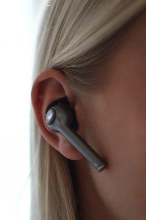 LEMUS EARSOUND PRO 2.0