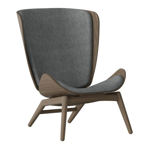 The Reader chair lounge chair