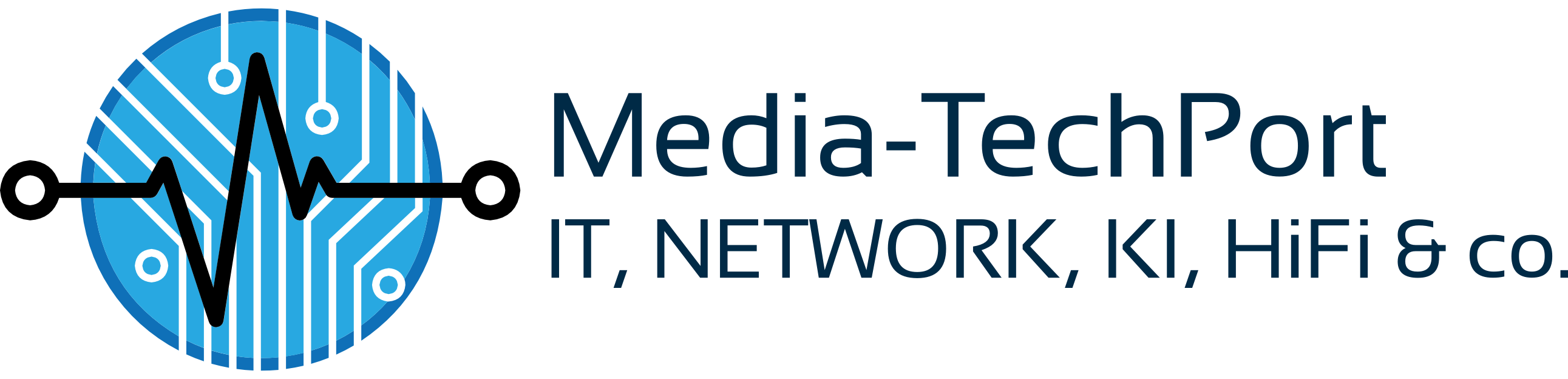 Media-TechPort