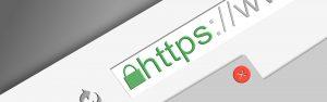 Read more about the article Sinusbot mit SSL-Zertifikat absichern