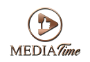 MediaTime