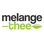 Social media management Melange