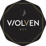 wolvenbos_logo