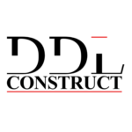 Logo DDL Construct