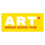 Logo Ambuce Rescue Team