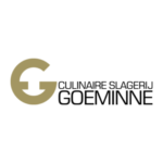 Logo Slagerij Goeminne Mortsel