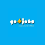 Logo Go4Jobs interim