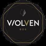 Logo Wolvenbos