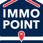 Logo Immo Point Network