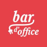 Logo Bar d'Office