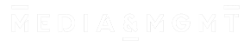 Media MGMT Logo