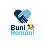 buni-romani-logo