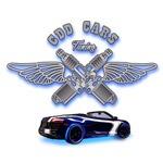 cdd-cars mic