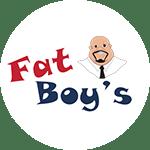 fatboyslogo