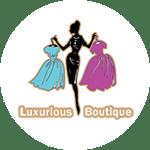 luxuriousboutiquelogo