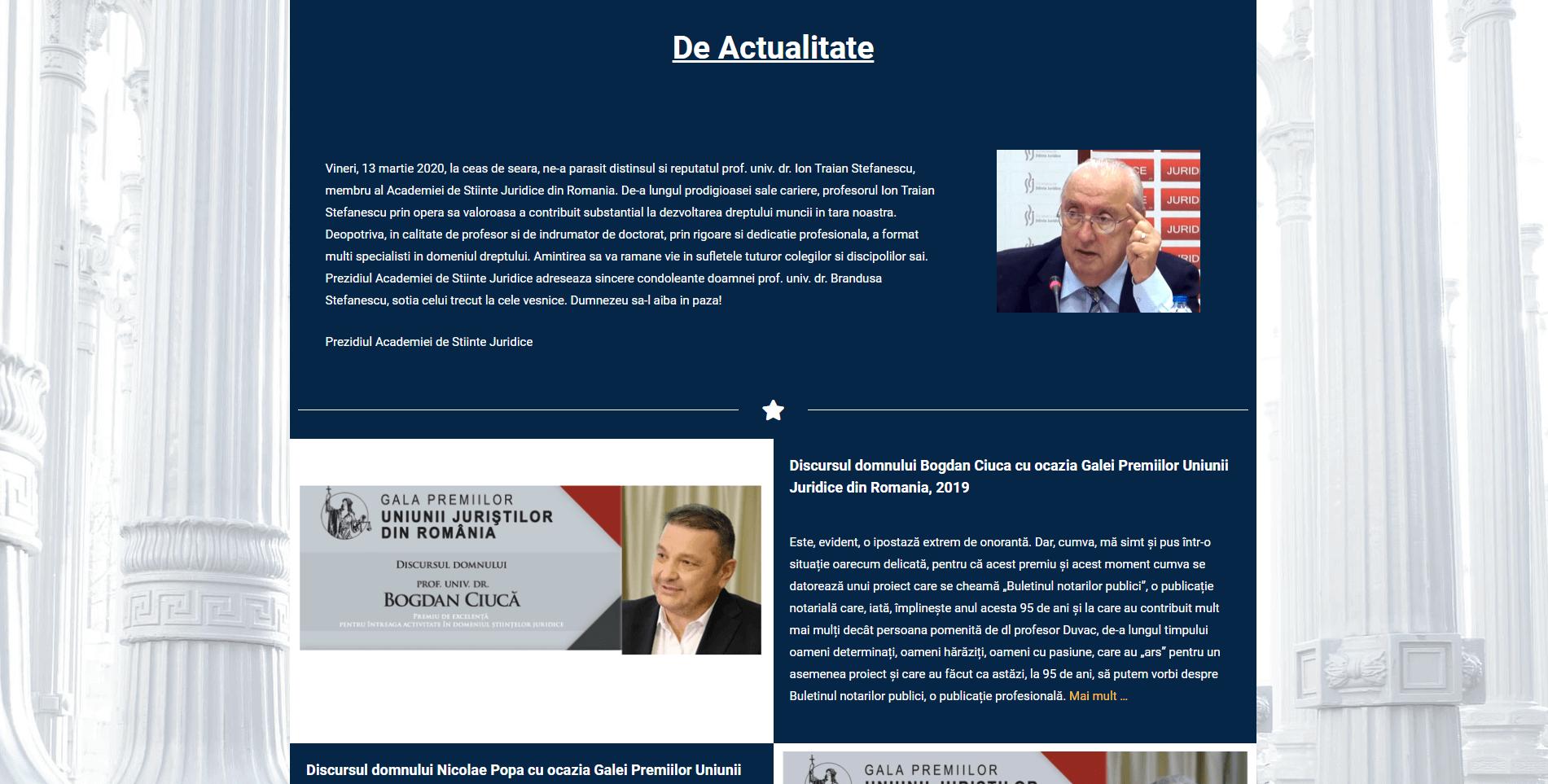 academiasite2
