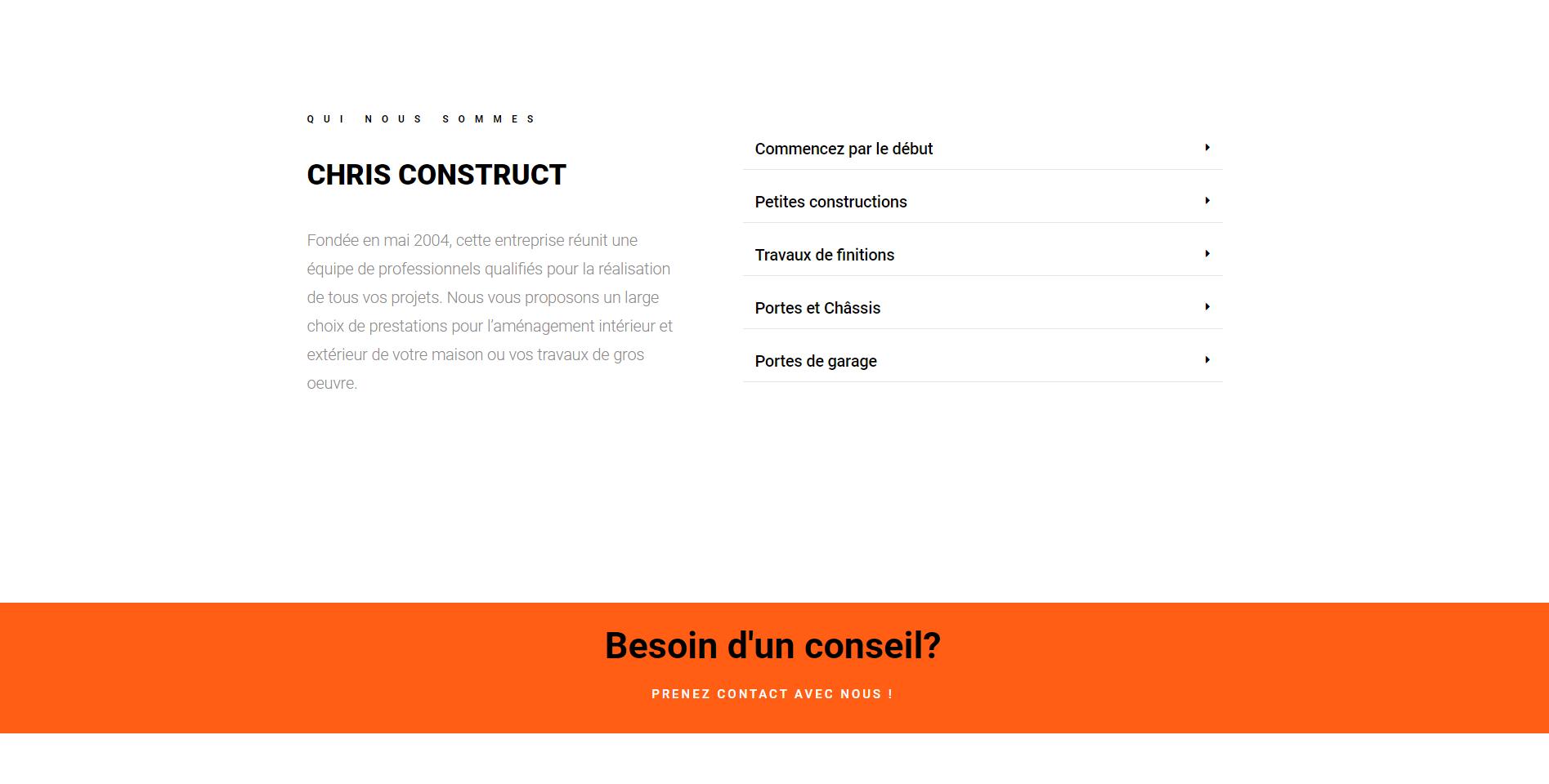 chris-construct3