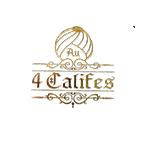 au4califes_optimised