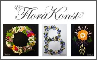 FloraKonst.se