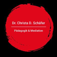 Hier lernst du, wie Mediation funktioniert