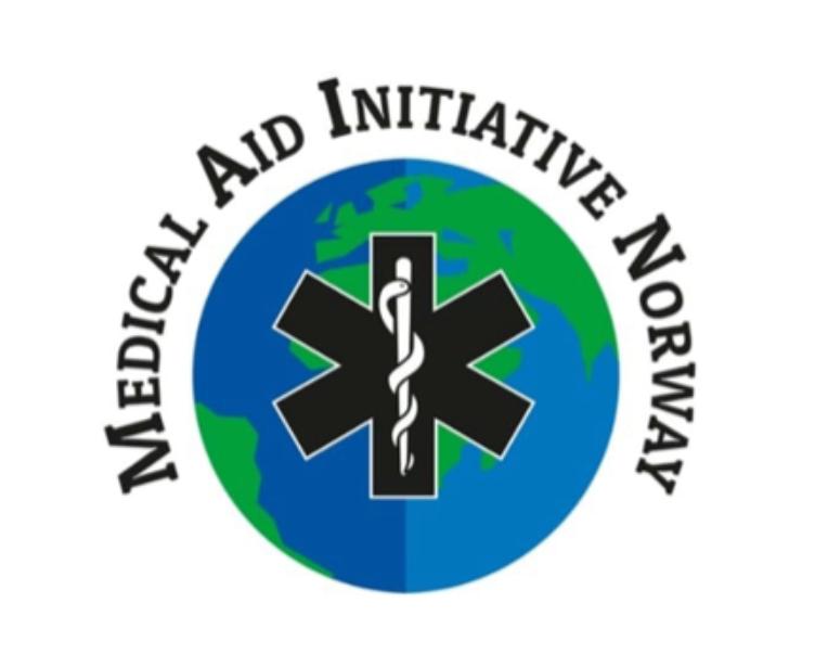 Medical Aid Initiative Norway