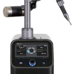 Köp lasermaskin för tatueringsborttagning(alla hud typer) medicaltech