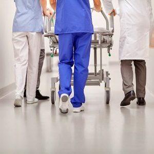 Medicinteknisk Service