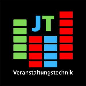 JT-Veranstaltungstechnik
