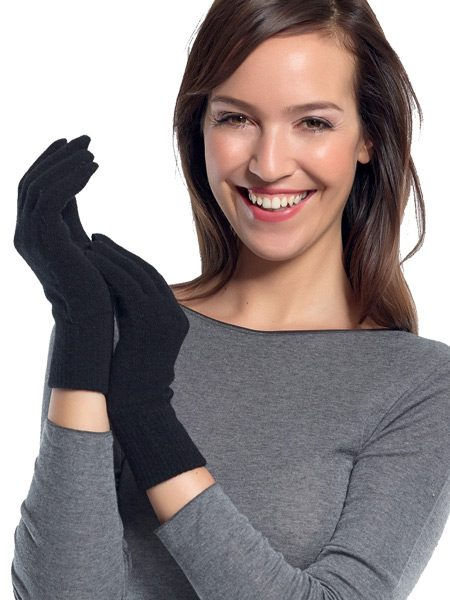 Handschoen 375