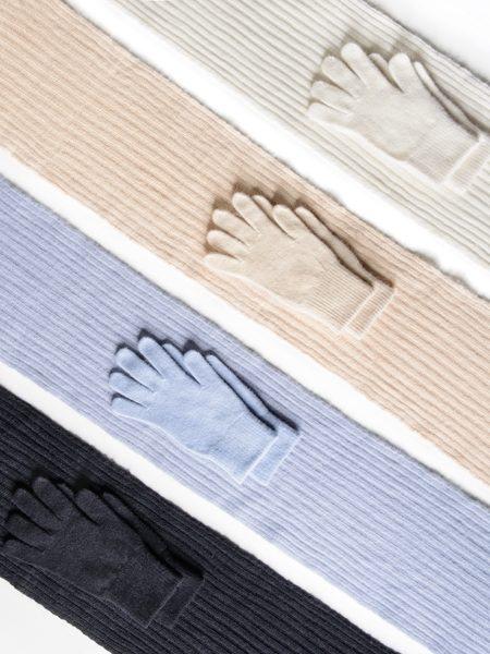 Handschoen & Sjaal Geschenk 400