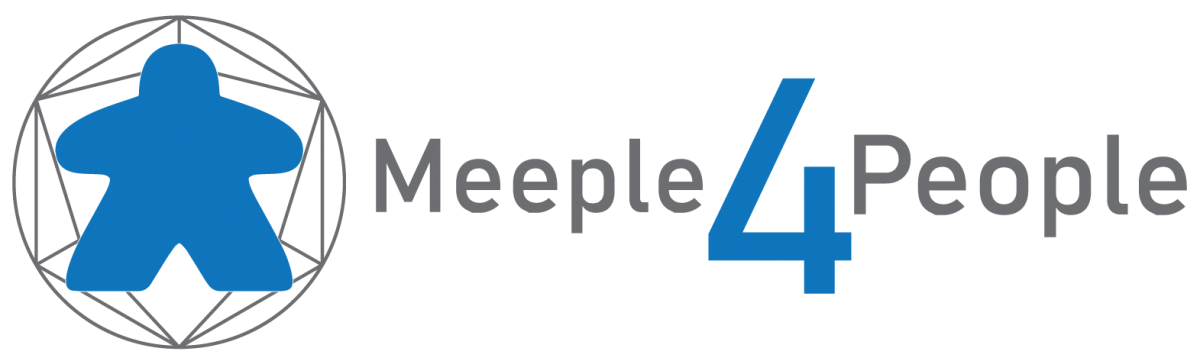 www.meeple4people.be