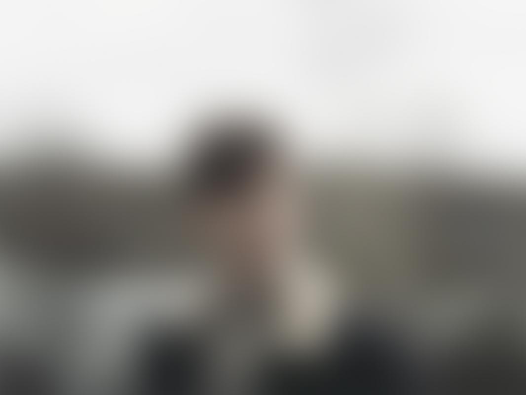 mikkel_blur