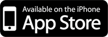 Mego Mobility Download app in App Store