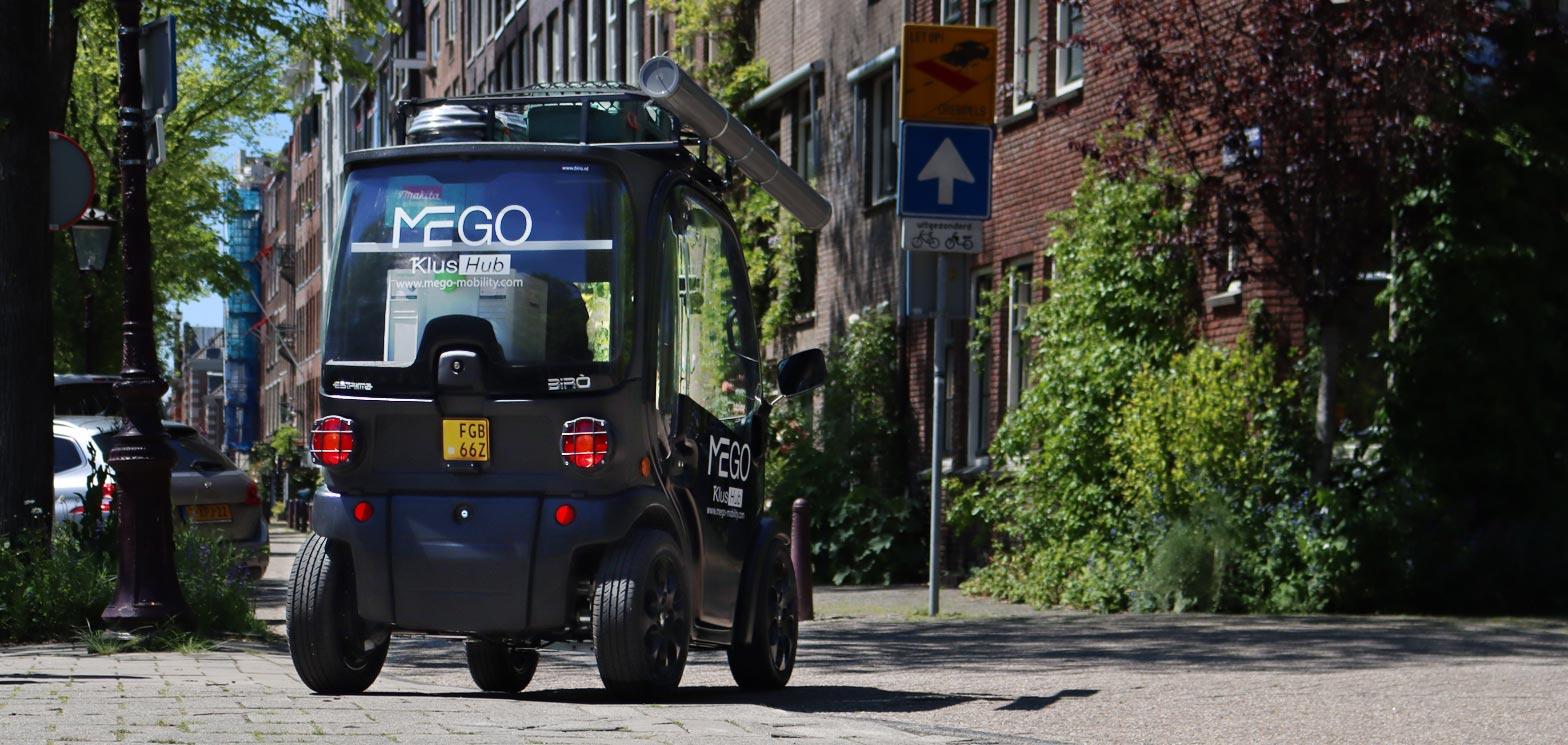 Mego_Mobility_Biro_Klushub_cargo_vehicle_lev