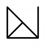 Meike Janssens: klei in kunst