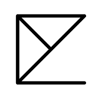 Meike Janssens: keramiek