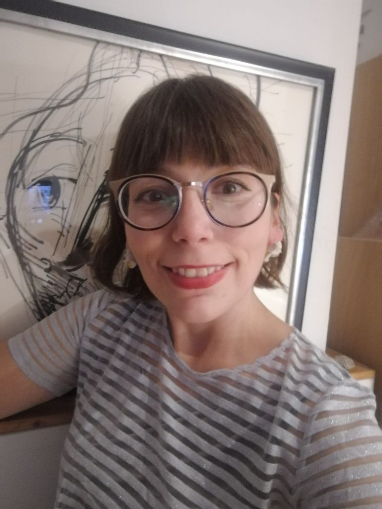 Meike janssens - kunst en keramiek