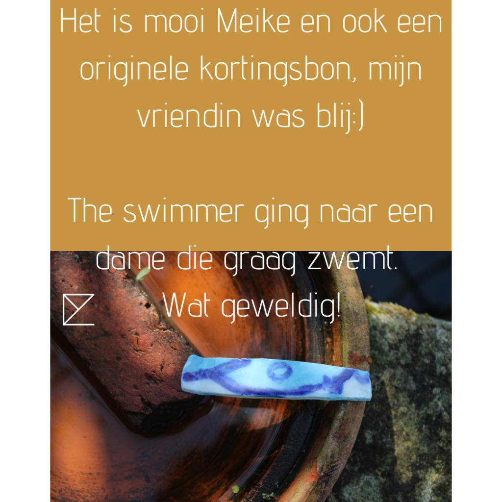 Verbinden in kunst - Meike Janssens kunst en keramiek