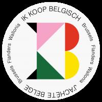 Ik koop Belgisch - Meike Janssens