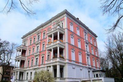 Möchten Sie Ihre Eigentumswohnung in Berlin Steglitz verkaufen?