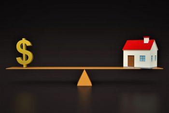 Möchten Sie eine aktuelle Immobilienbewertung...