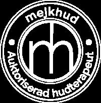 Logotyp Mejkhud