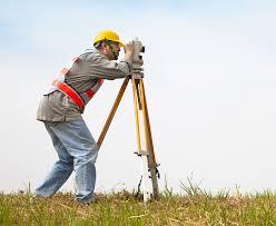 Bekijk hier onze drones voor Mapping en Surveying