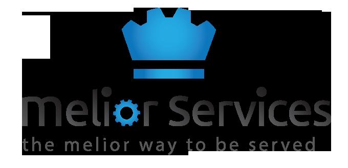 Melior Services