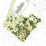 C:UsersCarinaDocumentsMellanrumProjektTrädgårdar,ParkerNy