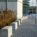 lindholmen_arkitekt_sta_redjr