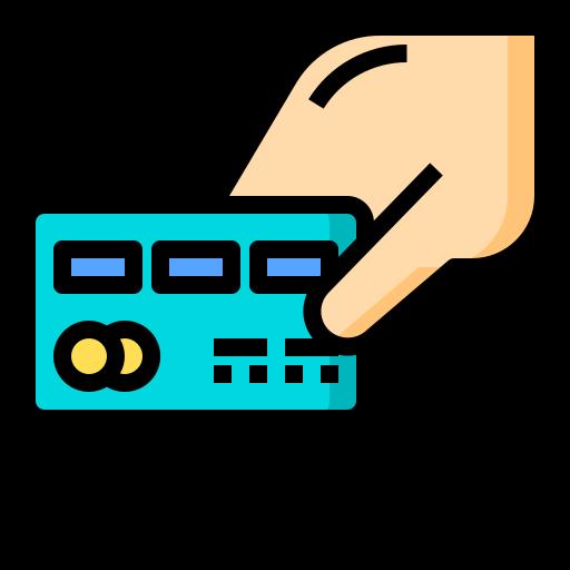 betalningsmetoder för melodifestivalen betting