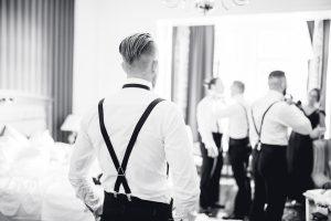 bestman stockholm