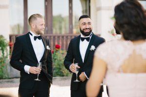 bröllopsgäst saltsjö grandhotell